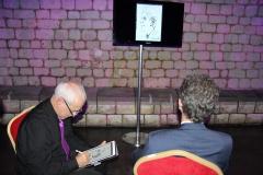 caricaturiste-tablette-ecran