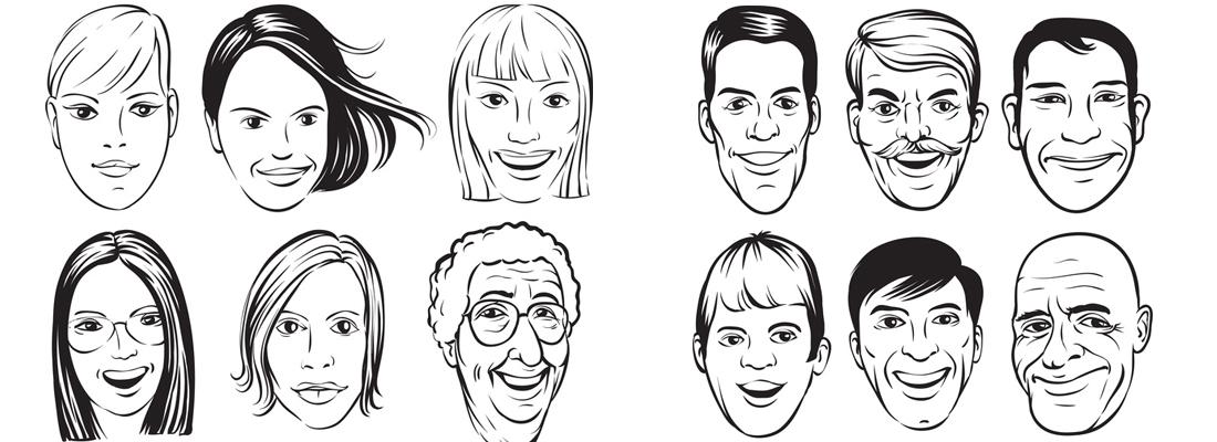 caricaturiste-numerique-paris
