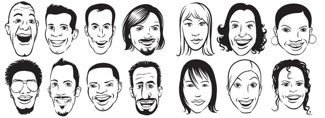 digital-caricaturist-ipad-slide